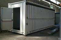 3 - 4881 AREVA - Container estensibile